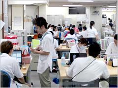病院 鶴巻 温泉